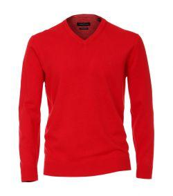 Casa Moda rood