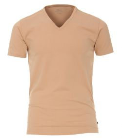 Venti 2-pack T-shirt invisible