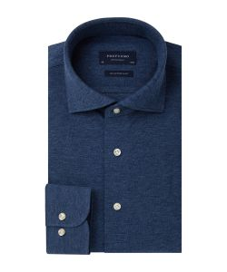 Profuomo jeans knitted