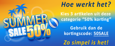 50% korting luxeoverhemden.nl