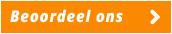 Google review badge Luxeoverhemden.nl klantbeoordelingen klantervaringen