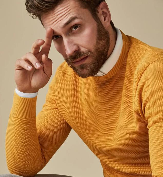 Truien profuomo truien michaelis pullover casa moda pull over truien